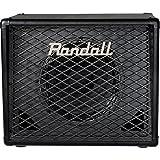 Randall RD112-V30 Diavlo Series Cabinet