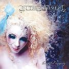 Beautiful Tragedy [LP]