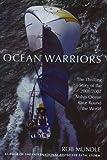 Ocean Warriors, Rob Mundle, 0060508086