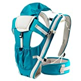 Best Summer Infant Summer Infant Baby Carriers - Homieco Breathable Infant Baby Soft Sling Carrier Ergonomic Review