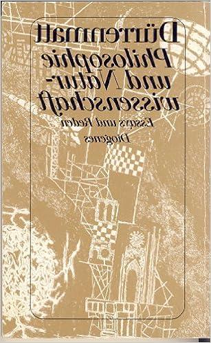 Descargar Ebook for nokia asha 200 gratisPhilosophie Und Naturissenschaft (German Edition) in Spanish PDF PDB CHM