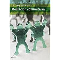 Mediación comunitaria (CFGS INTEGRACIÓN SOCIAL)