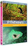 Doutremers en guadeloupe