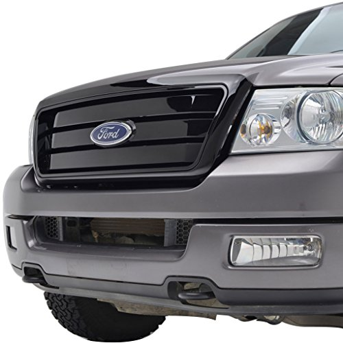 ford 150 accessories 2004 - 9