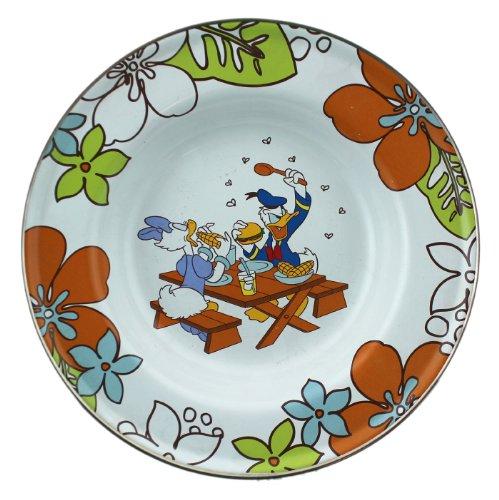 Donald Duck Tin - 5
