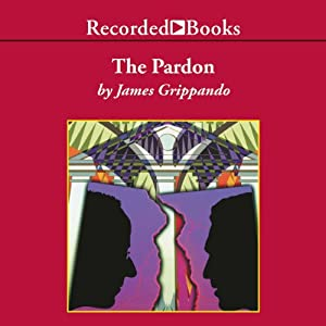 The Pardon Audiobook