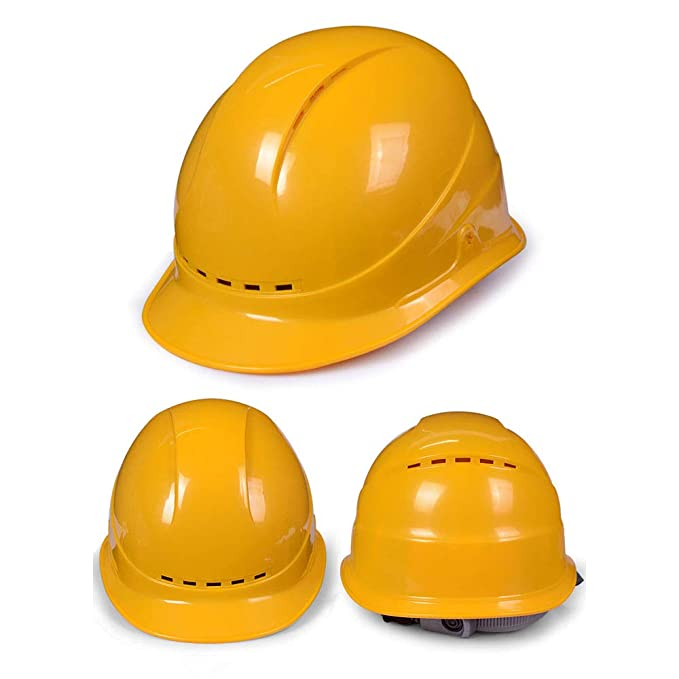 ... Labor Insurance Is Suitable For Leading Construction Site Construction Supervision Electrician Use, 5 Colors Optional (Color : Yellow) - - Amazon.com