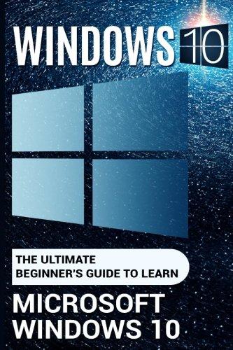 Ultimate Beginners Guide - 7