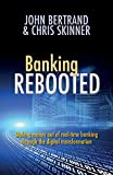 img - for Banking Rebooted book / textbook / text book
