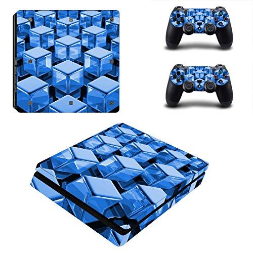 Quiz Cube - 9