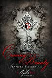 Craving Beauty (A Wylder Tale Book 1)