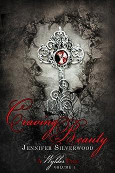 Amazon.com: Craving Beauty (A Wylder Tale Book 1) eBook
