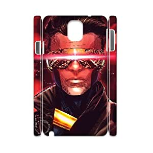 GTROCG Cyclops Phone 3D Case For Samsung Galaxy note 3 N9000 [Pattern-2]