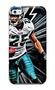 5160530K287454067 2013 philadelphia eagles NFL Sports & Colleges newest iPhone 5c cases