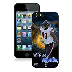 2061887K36227118 Iphone High Quality Tpu Case/ 2004 Wald Lexus Ls Case Cover For Iphone 6 Plus