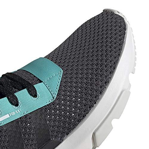 Amazon.com: adidas Originals POD-S3.1 J - Zapatillas de ...