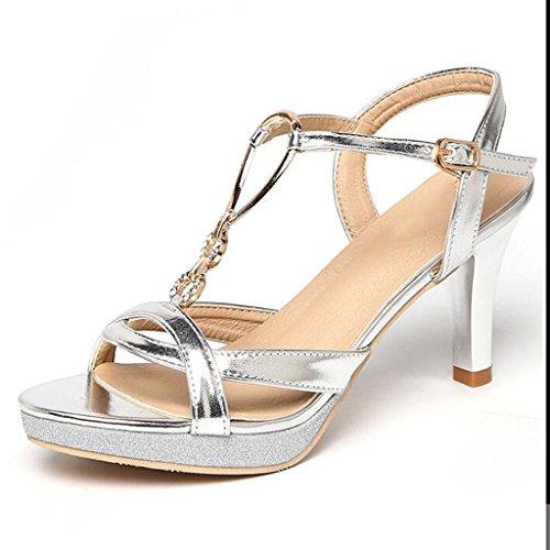 MUMA MUMA tac Zapatos MUMA de Zapatos de tac Zapatos Sw7qXv5