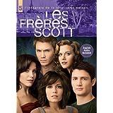 Les Frères Scott: Saison 5