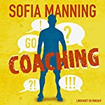 Coaching | Sofia Manning