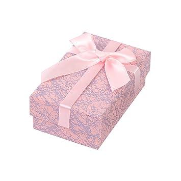 Geschenk kosmetik box