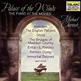 Palace of the Winds: Piano at the Movies