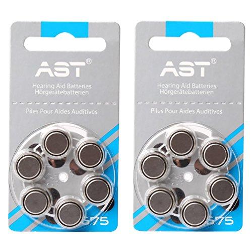 austar-zinc-air-hearing-amplifier-batteries-size-675-12-batteries