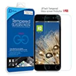 JETech� Premium Tempered Glass Screen...