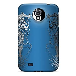 For Galaxy S4 Premium Tpu Cases Coversprotective Cases Black Friday