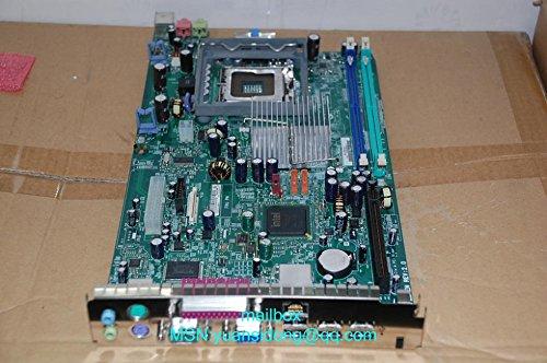 IBM SYSTEM BOARD M55E THINKCENTRE SFF 87H4659