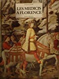 img - for Les M dicis   Florence book / textbook / text book