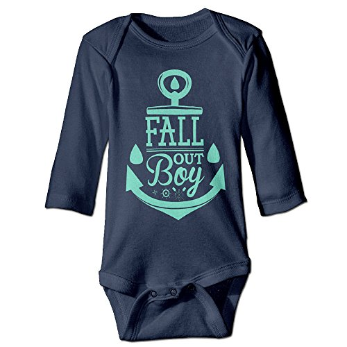 boxer98-newborn-babys-fall-out-boy-long-sleeve-jumpsuit-outfits