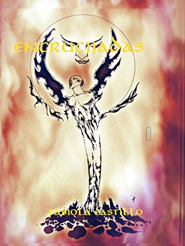 Encrucijadas: La Saga de los Portales de [Castillo, Fabiola]