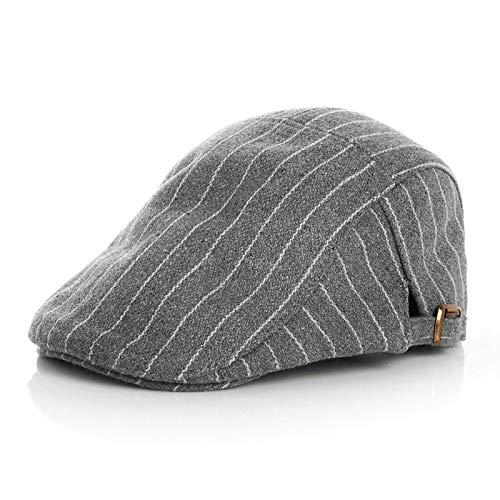 Winter Hat Children'S...