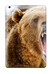 Julia Hernandez's Shop Faddish Phone Grizzly Bears Case For Ipad Mini 2 / Perfect Case Cover