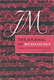 img - for American Musicological Society : Chansons of Mathieu Lasson; Improvisation in the Music of Handel; Haynd's Instrumental Works