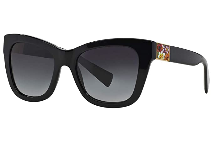 8676780ae8ef Image Unavailable. Image not available for. Colour  Dolce   Gabbana DG4214  - MOSAICO COLLECTION ...