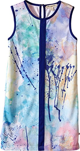 appaman-sydney-dress-watercolor-7-kids