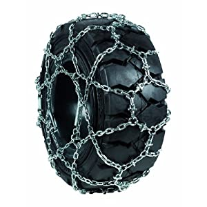 Konig 01630168 Super Polar 168 NR Snow Chain