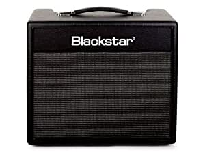 blackstar series one 10th anniversary 10 watt 1x12 tube combo musical instruments. Black Bedroom Furniture Sets. Home Design Ideas