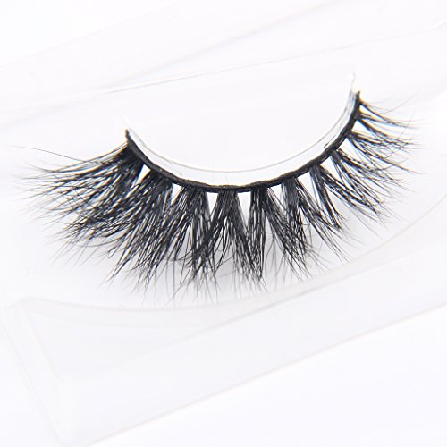 arimika-handmade-reusable-wispy-natural-looking-thick-3d-mink-false-eyelashes-for-makeup-1-pair-pack