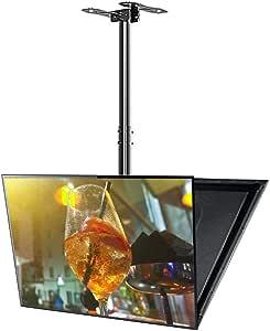 Exing Universal TV Full Giratorio 32