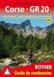Corse GR 20