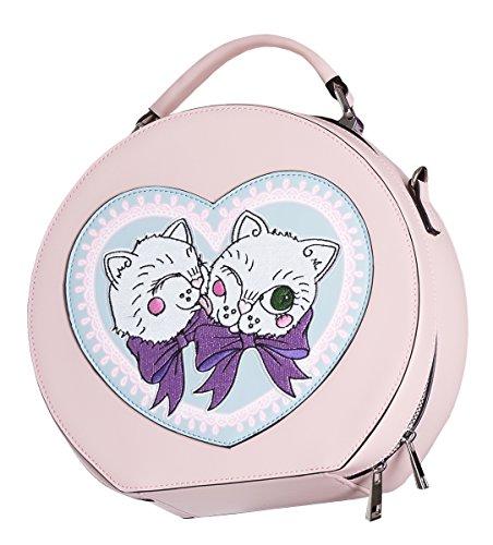 Hell-Bunny-Blossom-Kitty-Pink-Bag