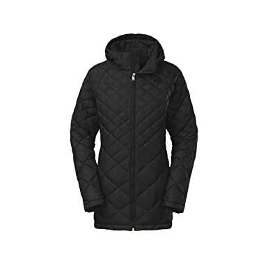 2dfa8d0ae The North Face Women's Transit Jacket