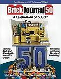 BrickJournal 50: A Celebration of LEGO®