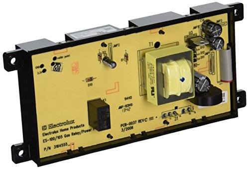 Frigidaire 316455461 Oven Control Board Unit by Frigidaire (Image #1)