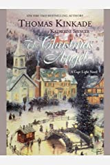 The Christmas Angel (Cape Light Novels Book 6) Kindle Edition