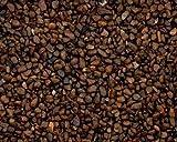 Estes Estes Gravel Nature Blends Walnut - 25 lbs., Gravel