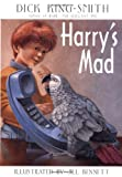img - for Harry's Mad book / textbook / text book