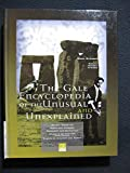 Gale Encyclopedia of the Unusual and Unexplained 9780787653842